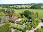 Thumbnail for sale in East Chiltington, Lewes, East Sussex
