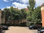 Thumbnail to rent in Blenheim Court, Reading