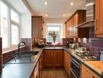 Thumbnail to rent in Russell Place, Great Harwood, Blackburn