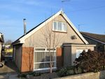 Thumbnail for sale in Roberts Close, St. Athan, Barry