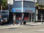 Thumbnail to rent in Fleet Street, London