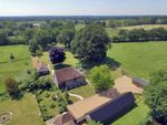 Thumbnail for sale in Maidstone Road, Headcorn, Kent