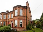 Thumbnail to rent in Upper Knockbreda Road, Belfast