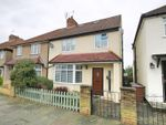 Thumbnail for sale in Melbourne Road, Bushey