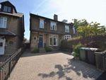 Thumbnail to rent in Greenhead Road, Huddersfield