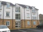Thumbnail to rent in Weston View, Crookes