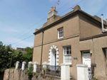 Thumbnail to rent in Villa Belvedere, Torquay