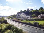 Thumbnail for sale in The East Gate Lodge, Hunters Quay, Dunoon, Argyll And Bute