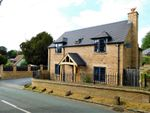 Thumbnail for sale in Chase Road, Brocton, Stafford