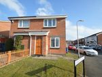 Thumbnail to rent in Bradbury Lane Hednesford, Cannock