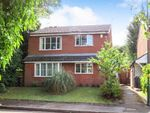 Thumbnail to rent in Fredas Grove, Harborne, Birmingham