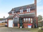 Thumbnail for sale in Hulver Street, Hulver, Beccles