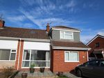 Thumbnail to rent in St Catherines Drive, Fulwood, Preston