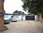 Thumbnail for sale in Chauntry Mews, Chauntry Road, Maidenhead, Berkshire