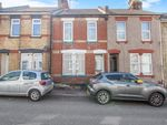 Thumbnail to rent in Dale Street, Chatham