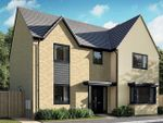 """Thumbnail to rent in """"The Cottingham"""" at Thorn, Dunstable"""