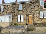 Thumbnail to rent in Prospect Terrace, Eighton Banks, Gateshead, Tyne & Wear