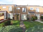 Thumbnail for sale in Lanchester Way, Birmingham