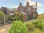 Thumbnail for sale in Albert Street, Chesterton, Newcastle-Under-Lyme