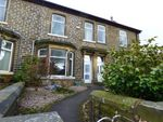 Thumbnail to rent in Haslingden, Rossendale