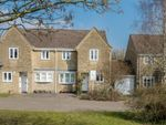 Property history Ryland Close, Tetbury GL8