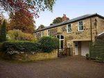 Property history Hollin Hill Cottages, Leeds, West Yorkshire LS8