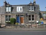 Thumbnail to rent in Loughborough Road, Kirkcaldy, Fife