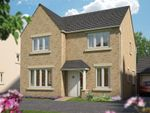 """Thumbnail to rent in """"The Aspen"""" at Centenary Way, Witney"""