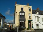 Thumbnail for sale in South Cliff Street, Tenby