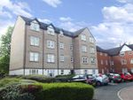 Thumbnail for sale in Charnwood House, Rembrandt Way, Reading, Berkshire