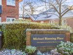 Thumbnail for sale in Michael Blanning Place, Gorton Croft, Balsall Common, Coventry