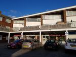 Thumbnail to rent in Martello Drive, Hythe