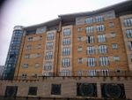 Thumbnail to rent in Middlewood Street, Salford