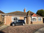 Thumbnail for sale in Dalehurst Road, Bexhill On Sea