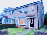 Thumbnail to rent in Twining Road, Stanway, Colchester