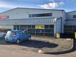 Thumbnail to rent in Unit D2, Hortonwood 7, Telford, Shropshire