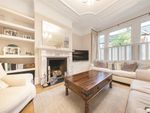 Thumbnail to rent in Englewood Road, London