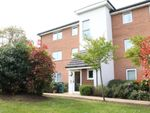 Thumbnail to rent in Parsons Close, Aldershot