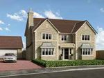 Thumbnail for sale in Longmead Close, Norton St. Philip, Bath