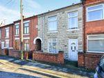 Thumbnail to rent in Prospect Street, Alfreton