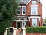 Thumbnail for sale in Lower Broughton Road, Salford, Greater Manchester