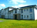 Thumbnail to rent in Thornliebank, Glasgow