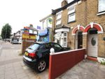 Thumbnail to rent in Nags Head Road, Ponders End, Enfield