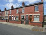 Thumbnail to rent in Charlotte Street, Stockport