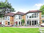 Thumbnail for sale in Eversley Park, London