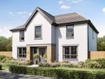 """Thumbnail to rent in """"Glenbervie"""" at Kingswells, Aberdeen"""