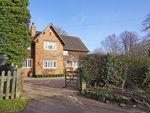 Thumbnail to rent in Sandhills Green, Alvechurch