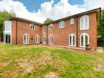 Thumbnail to rent in The Coppice, Littleport, Ely