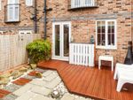 Thumbnail for sale in Robinsons Drive, Blaydon-On-Tyne