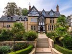 Thumbnail for sale in Parc Mont, Roundhay